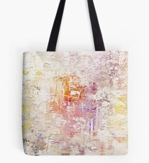 20 Millions Things To Do Tote Bag