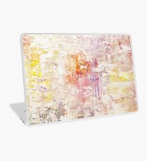 20 Millions Things To Do Laptop Skin