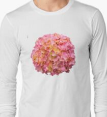 'Young 'Glowing Embers' Bloom' T-Shirt