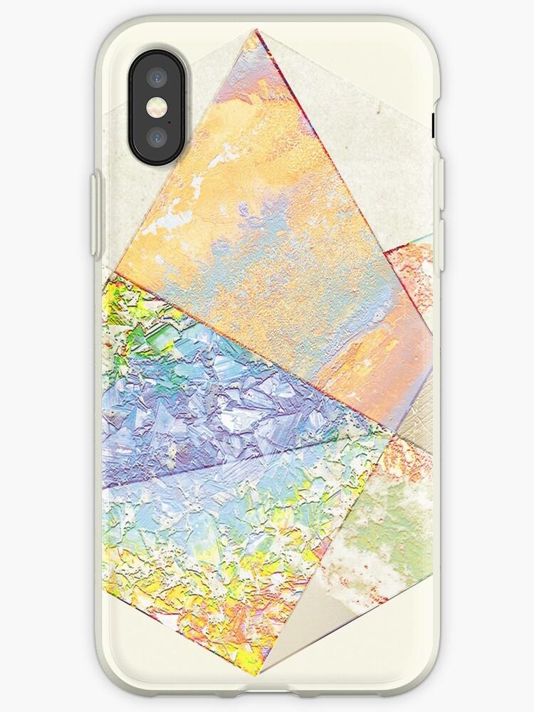 Crystal Method by Sirianni1991