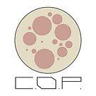 Koalition der Planeten von See My Shirt