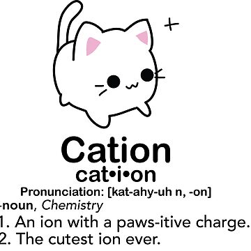Cation  by whitneykayc