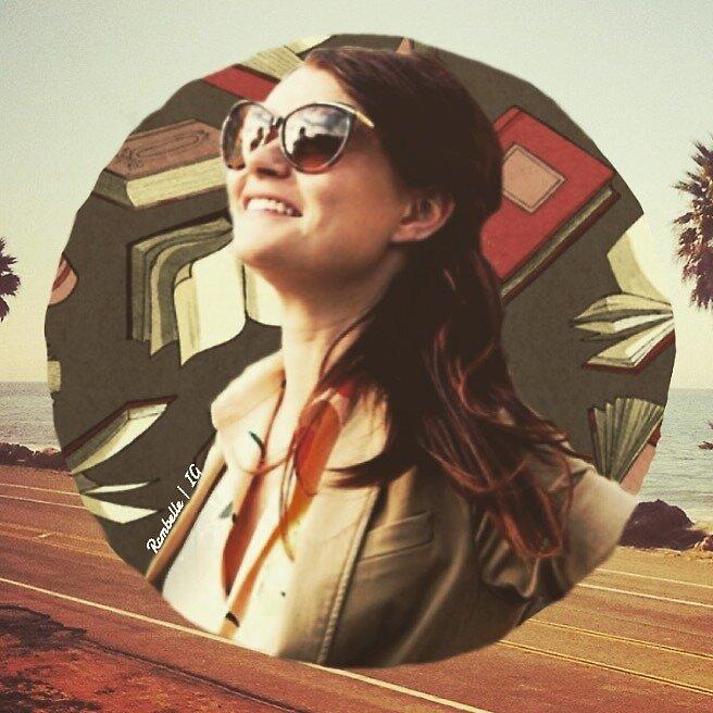 Emilie de Ravin edit by Courtneyrankin