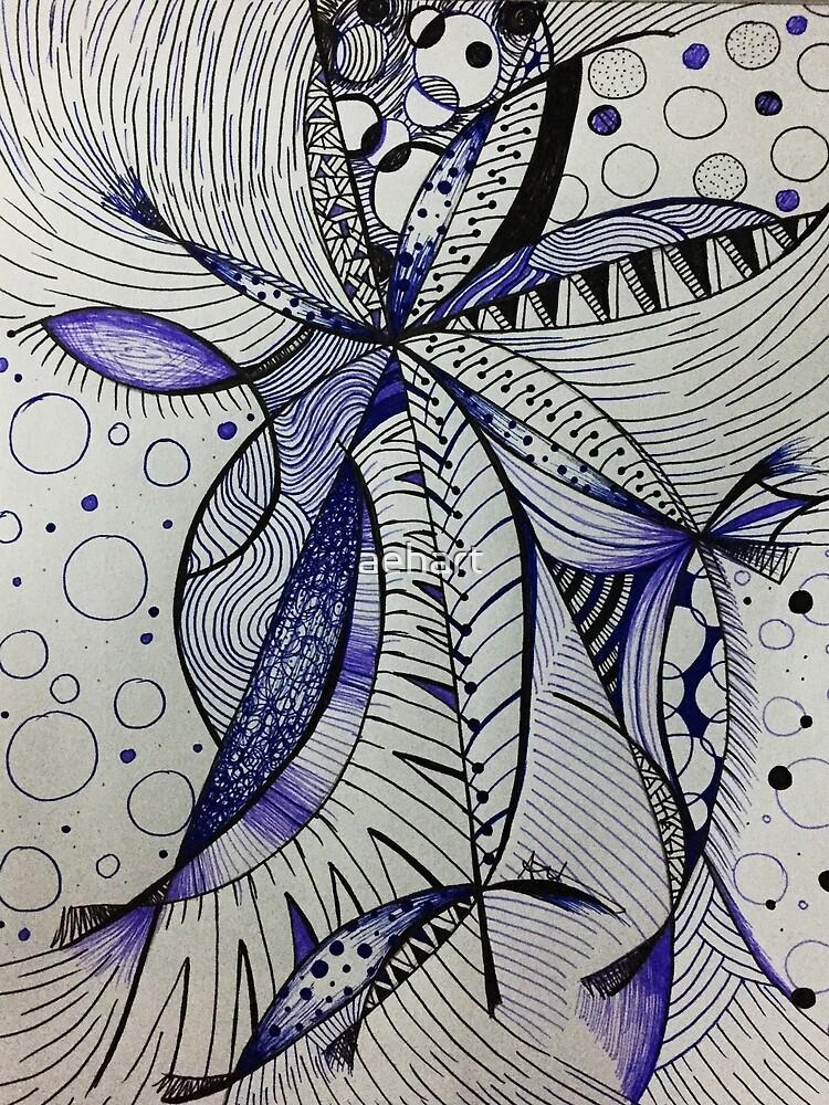 Swirl by aehart