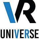 VRUniverse.com by VRUniverse