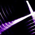 Neon Lighting by Tom Palmer
