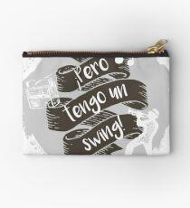 Pero tengo un swing! Bolso de mano