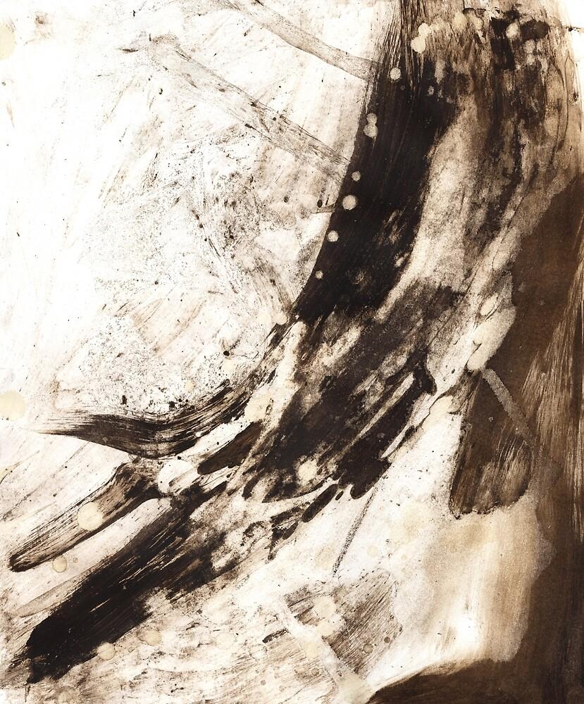 Textures #2 by justincrabtree