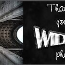 Wide Angle Photography Group Banner by shutterjunkie