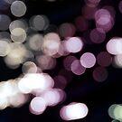 Cellular Light by ParkDG