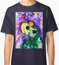 Mixed Fruit Classic T-Shirt