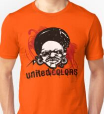 United Colors T-Shirt T-Shirt