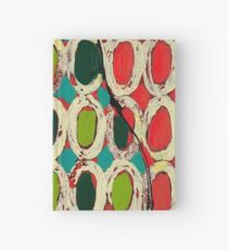 Best Apple Ever Hardcover Journal