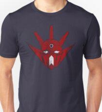 Starvenger Star Dragon Unisex T-Shirt
