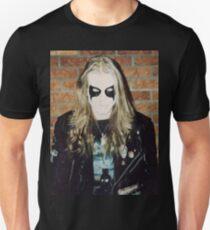 Per Ohlin Unisex T-Shirt