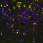 Awesome Lights von MaeBelle