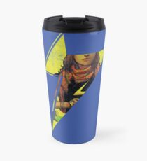 Ms Kamala Bolt Travel Mug