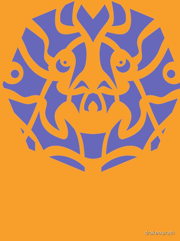 [Zodiac 8] Judgement by drakenwrath