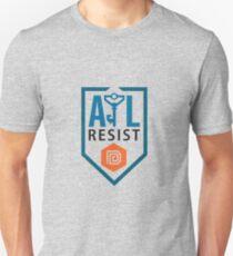 Atlanta Darsana Prime Unisex T-Shirt