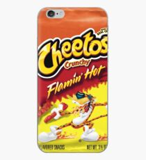 Cheetos iPhone-Hülle & Cover