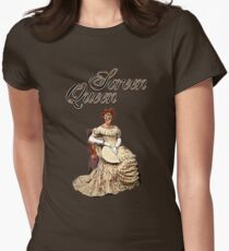 Screen Queen T-Shirt