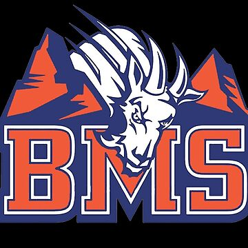 BMS by karenweller