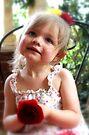 Roses For Me von Evita