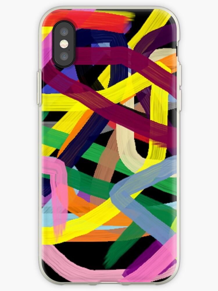 Crazy colors by jscudd55