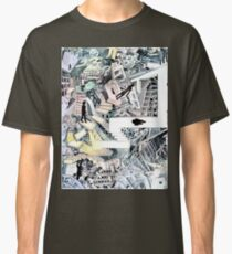 Shadow World Classic T-Shirt