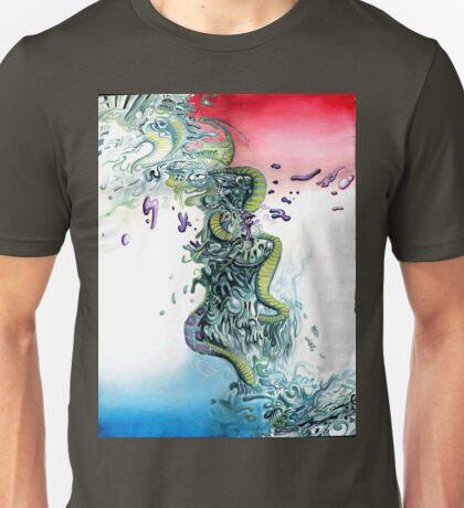 Draconis T-Shirt