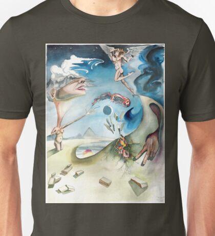 Coming Fall T-Shirt