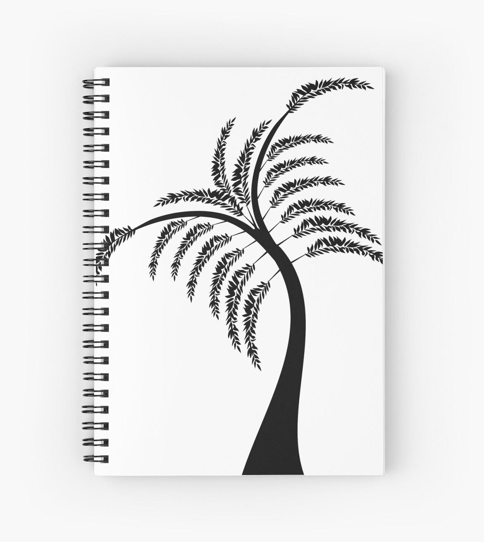 Art Tree by IB Photography