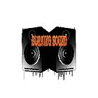 Burning Sound von Fender0815