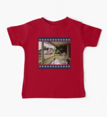 Small Town USA ~ Fourth of July Kids Clothes