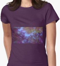 Back to the vivid forest n°5 T-Shirt