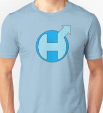 Captain Hero! T-Shirt