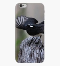 May I have this dance? iPhone Case