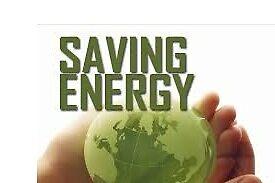 Josco Energy Corporation by joscoenergy