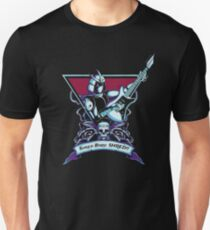 Born To Shred T-Shirt