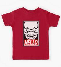 Follow Me Kids Clothes