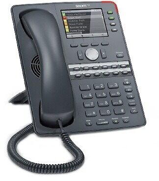 Telephony Solutions - Hosted PBX Solutions - Business Phone Systems by MelodyFletcher