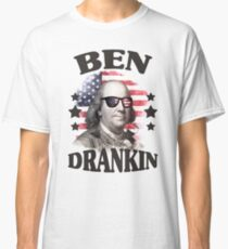 6fe0cd494f9d4 Benjamin Drankin Gifts   Merchandise