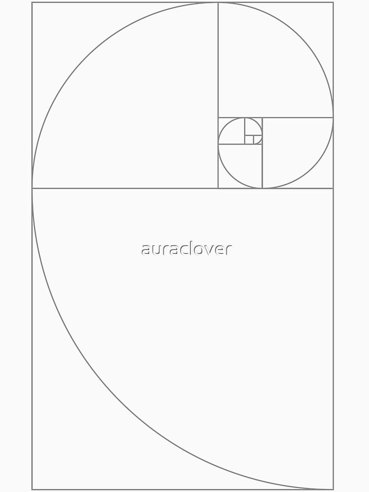 Fibonacci_Blocks by auraclover