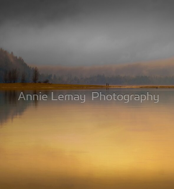 Kilby Park  by Annie Lemay  Photography