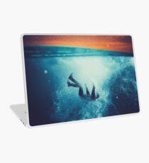 Immergo Laptop Skin