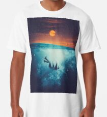 Immergo Long T-Shirt