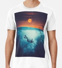 Immergo Premium T-Shirt