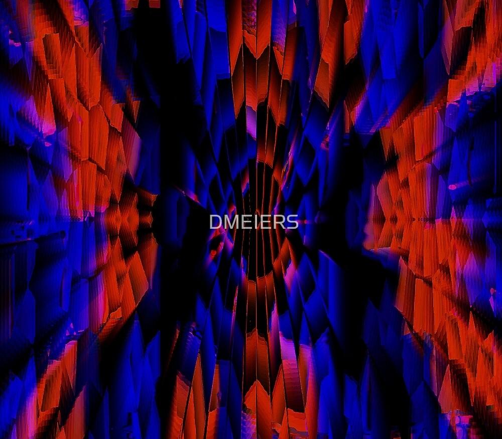 chrome by DMEIERS