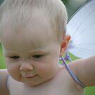 Fairy Princess by T-Pot