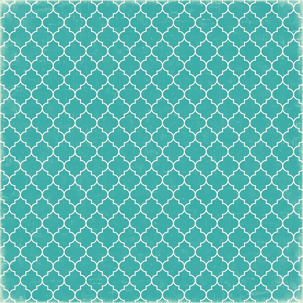 Nice Pattern by AbstractCreatur